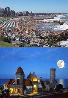 Qué Visitar En Argentina Mejores Lugares Turísticos De Argentina Que Visitar En Argentina Viaje Argentina Lugares Turisticos De Argentina