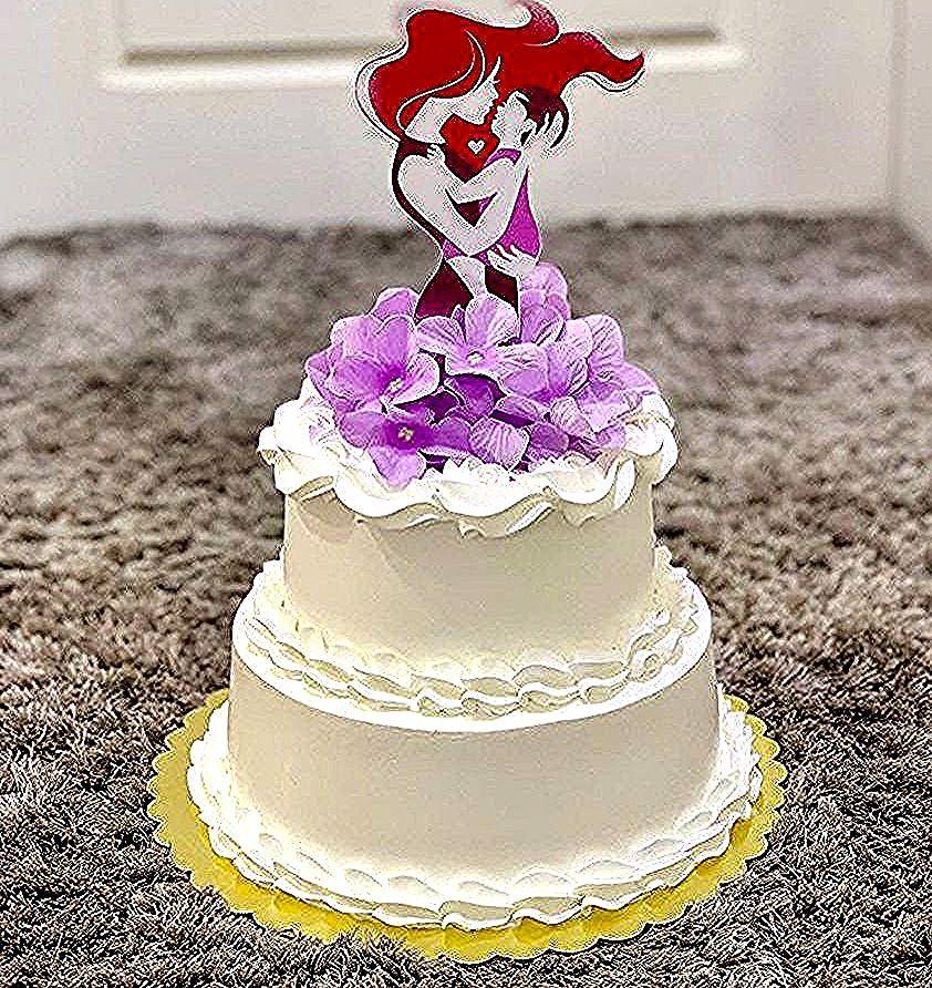 احتفل بمناسباتك الخاصه مع كيك سمايل متخصصون في الكيك كيك بأسعار مناسبه للحجز والاستفسار واتساب فقط ٠٥٦٢٤٩٩٩٥٥ Cake Cake Flow Cake New Cake Cake Decorating