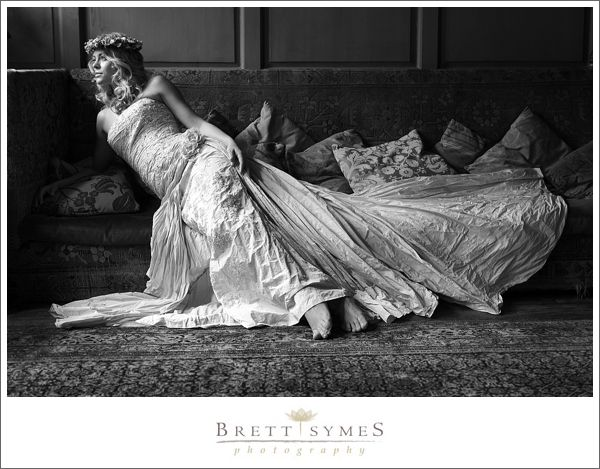 artistic wedding photography perhaps is does a bit but fine art wedding photography is becoming
