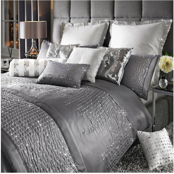 By Caprice Teardrop Duvet Cover Duvet Cover Master Bedroom Luxury Bedding Luxury Bedding Sets