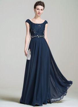 Abendkleid Jjshouse Com De Saty Dlouhe Vi Pinterest Dresses