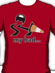 9972f2880c Autocross  T-Shirts   Hoodies