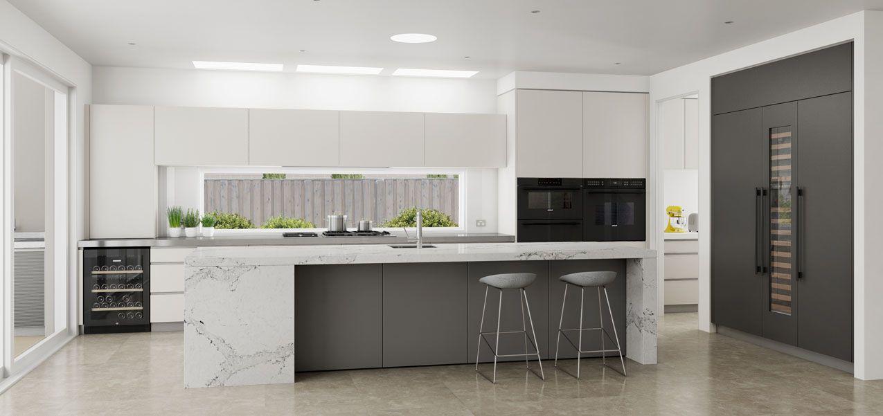 Kitchen Designs Sydney Modern Kitchen Modern Kitchen Design