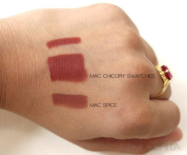 Colouring Lip Pencil by Illamasqua #17