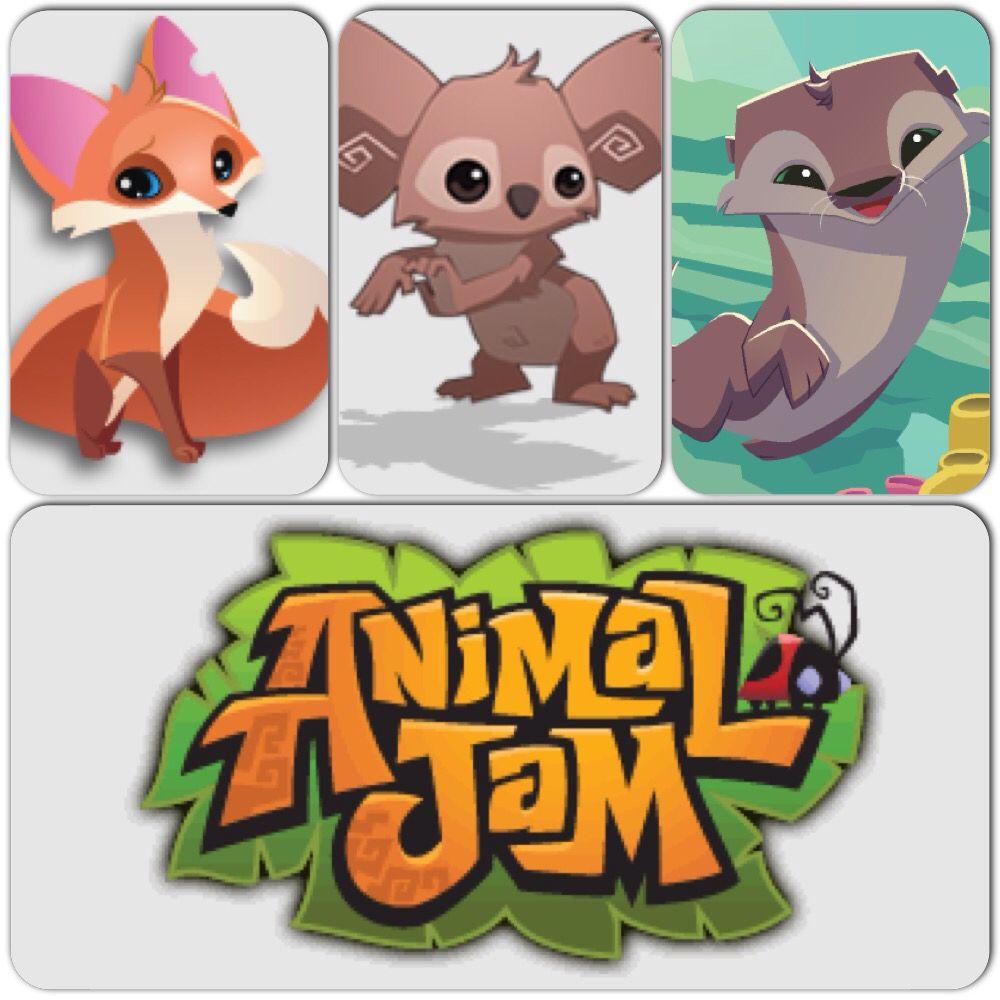 19+ Animal jam gift card ideas