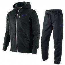Authentic Nike Jackets For Men Wholesale Stylish Nike [Olive