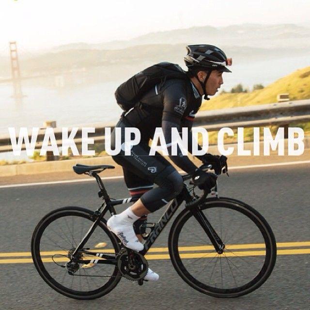 Pin By Meghan Brown On Bike Cycling Motivation Adventure Bike