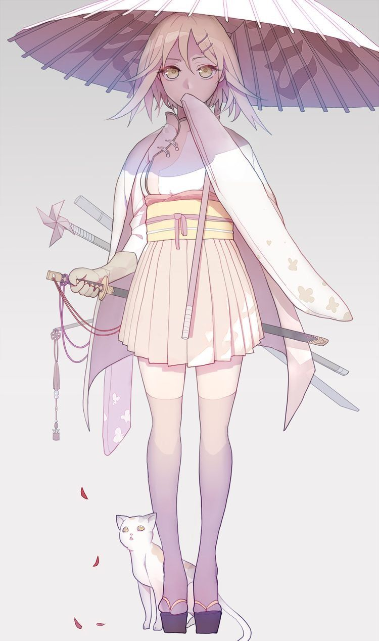 Anime Characters Kimono : Pin by recycling on other anime pinterest manga