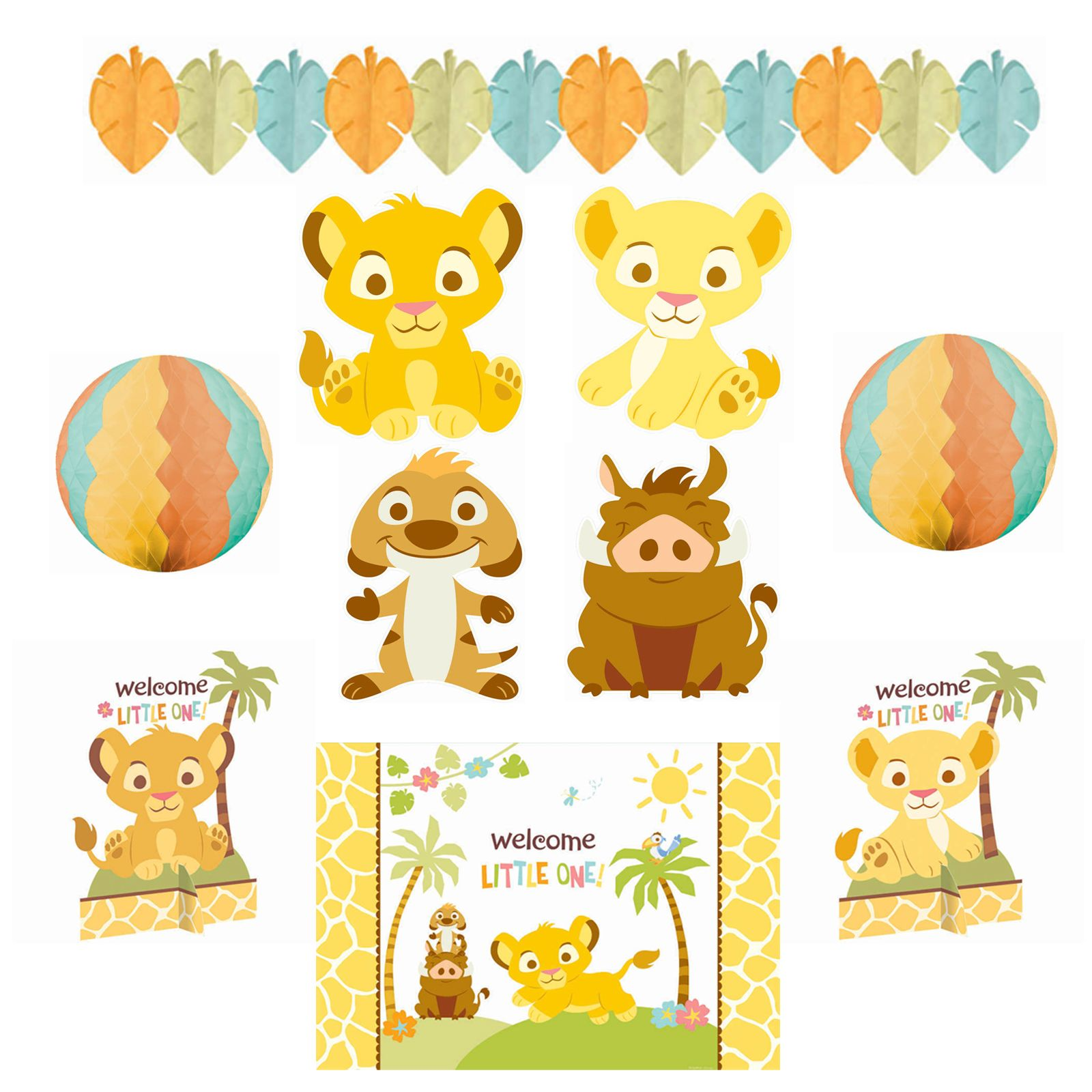 baby lion king shower décor or for room  maybe definitely baby, Baby shower invitation