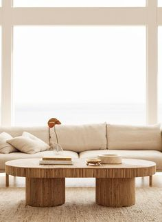 All the Natural Decor Ideas You Need to Turn Your Home Into an Earthy Oasis