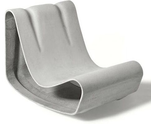 Google Image Result for http://www.artrss.net/wp-content/uploadss/green%2520form%2520patio%2520furniture%2520lounge%2520chair%2520fiber%2520cement.jpg