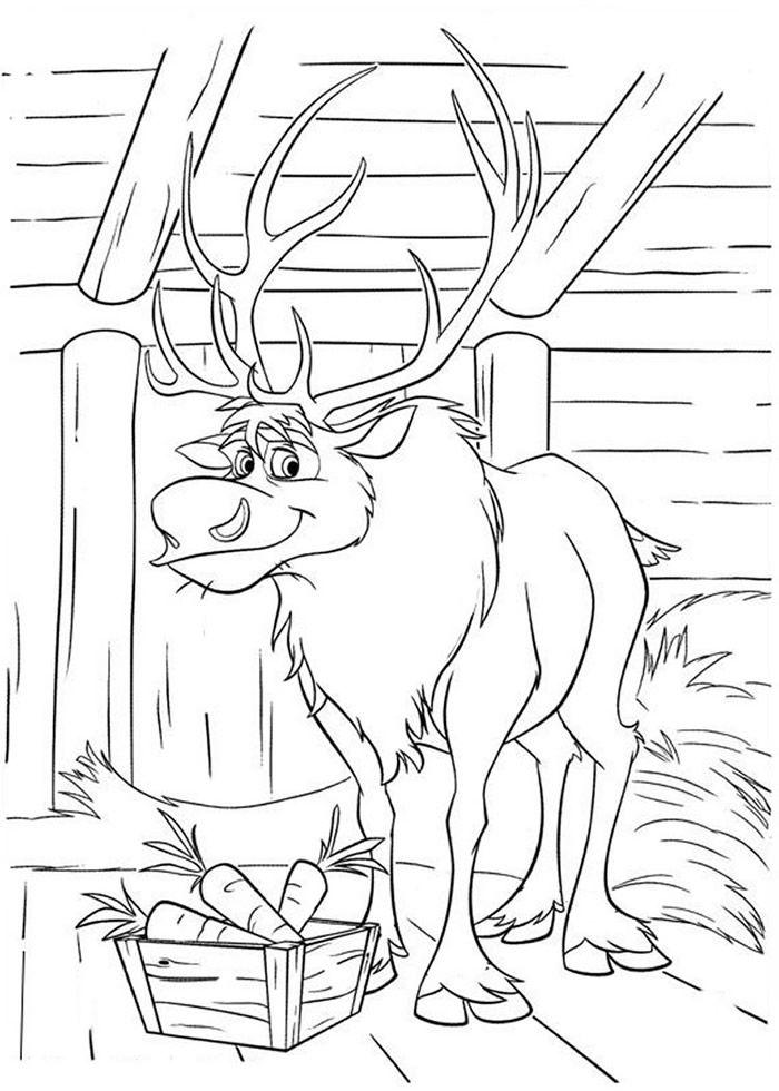 coloriage reine des neiges gratuit imprimer coloriage frozen coloringpage reinedesneiges - Reine Des Neiges Gratuit