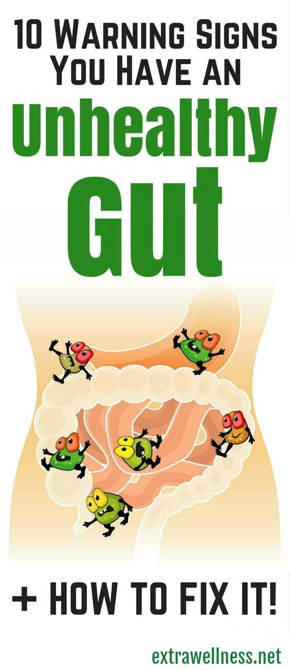 How To Heal Your Gut 8 Signs You Have Leaky Gut 7 Reasons Why 10 Healthy Solutions To Heal And Maintain Your Gut Heal Heal Leaky Gut Gut Health Health Tips