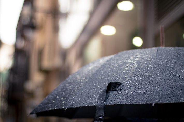 Quoi Faire A Geneve Quand Il Pleut Que Faire Quand Il Pleut Autour De Frejus Saint Raphael Sous La Pluie Saint Raphael Pluie