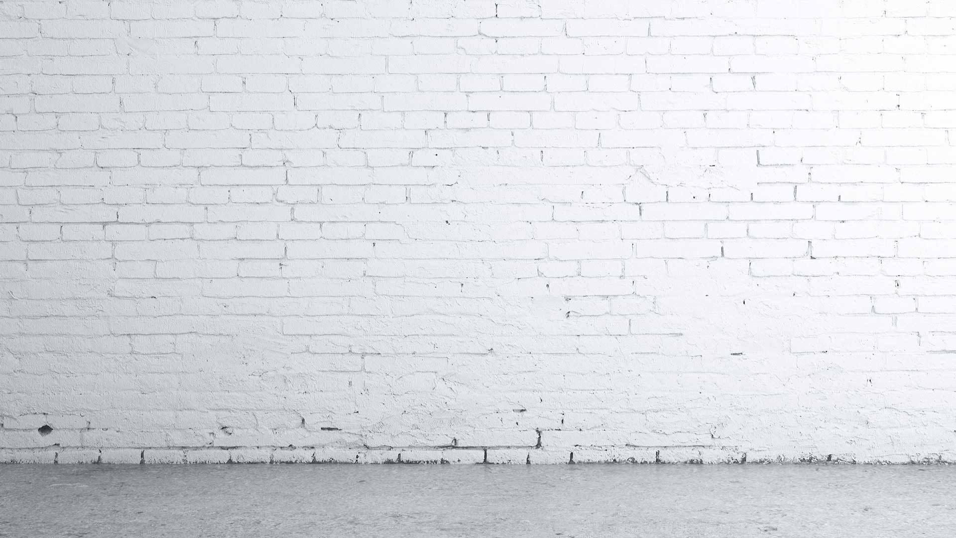 Related Image White Brick Walls White Brick Wallpaper Brick Wallpaper Hd