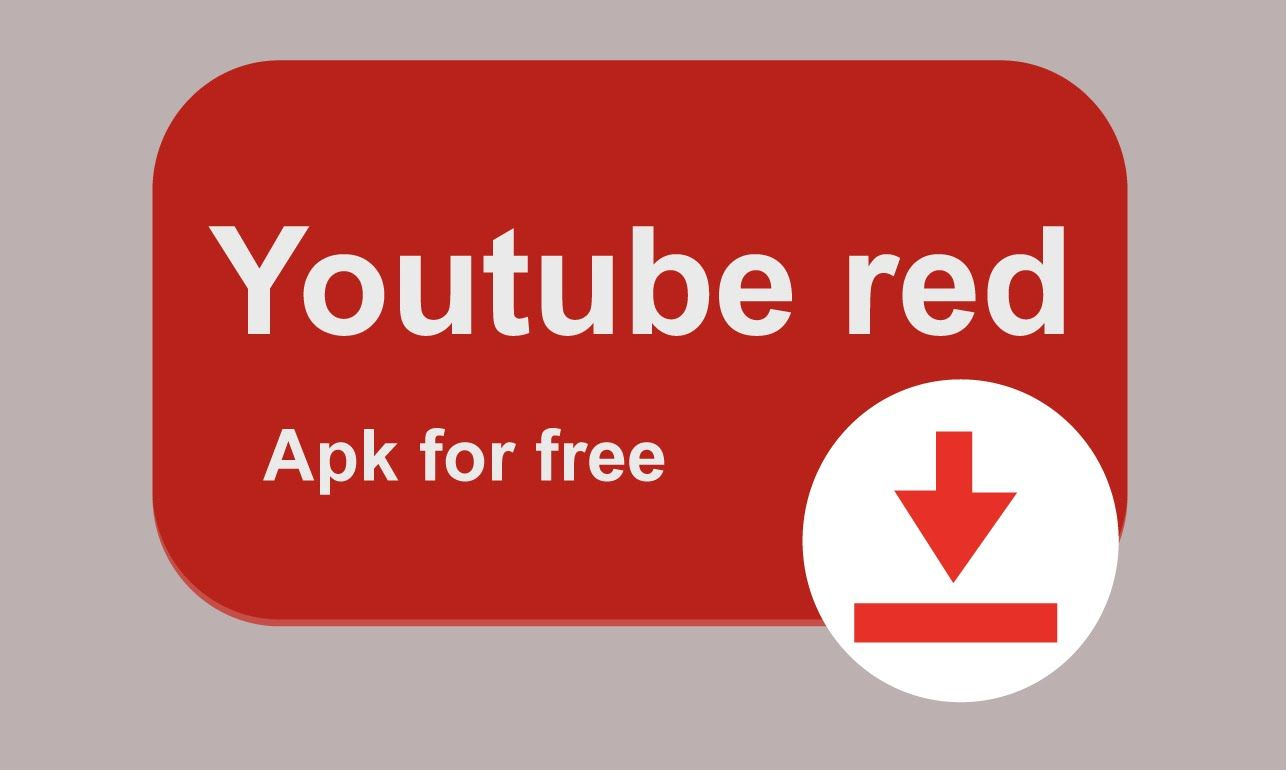 Youtube v12 45 56 Mod apk (Youtube Red) for Android  | Andriod Games