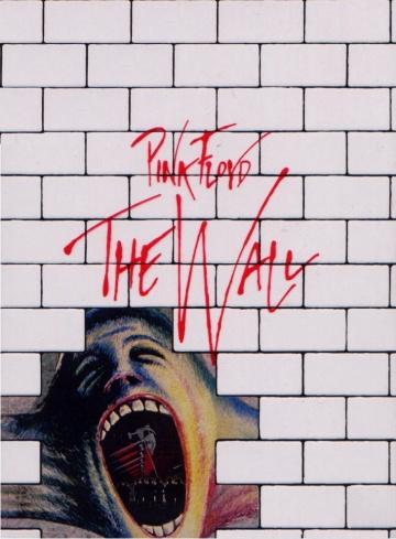 Стена (1982) — Pink Floyd: The Wall. Всё о фильме: дата ...