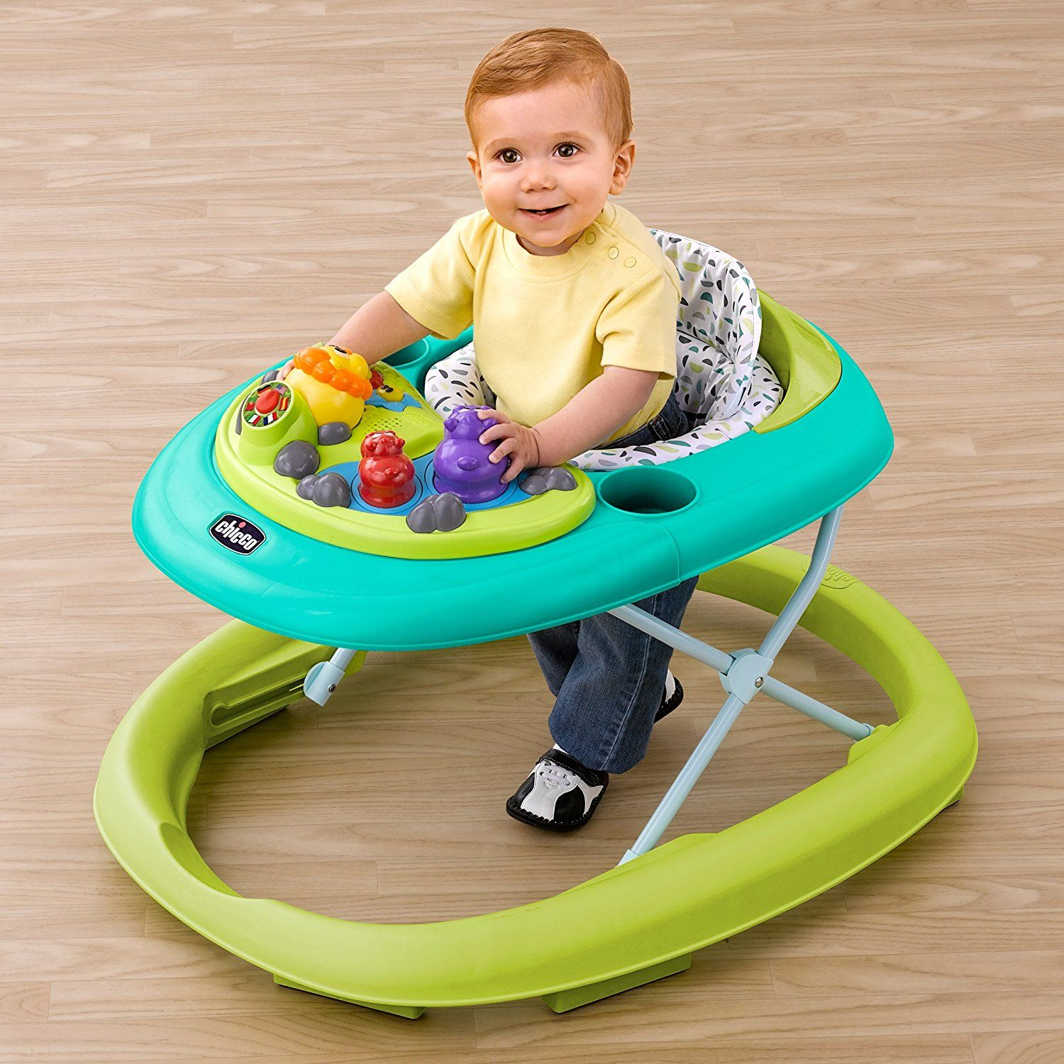 Are You Looking For Best Baby Walker For Carpet If Yes Then You Are In The Right Place We Spent 32 Hours On Baby Walk Baby Walker Cool Baby Stuff Chicco Baby