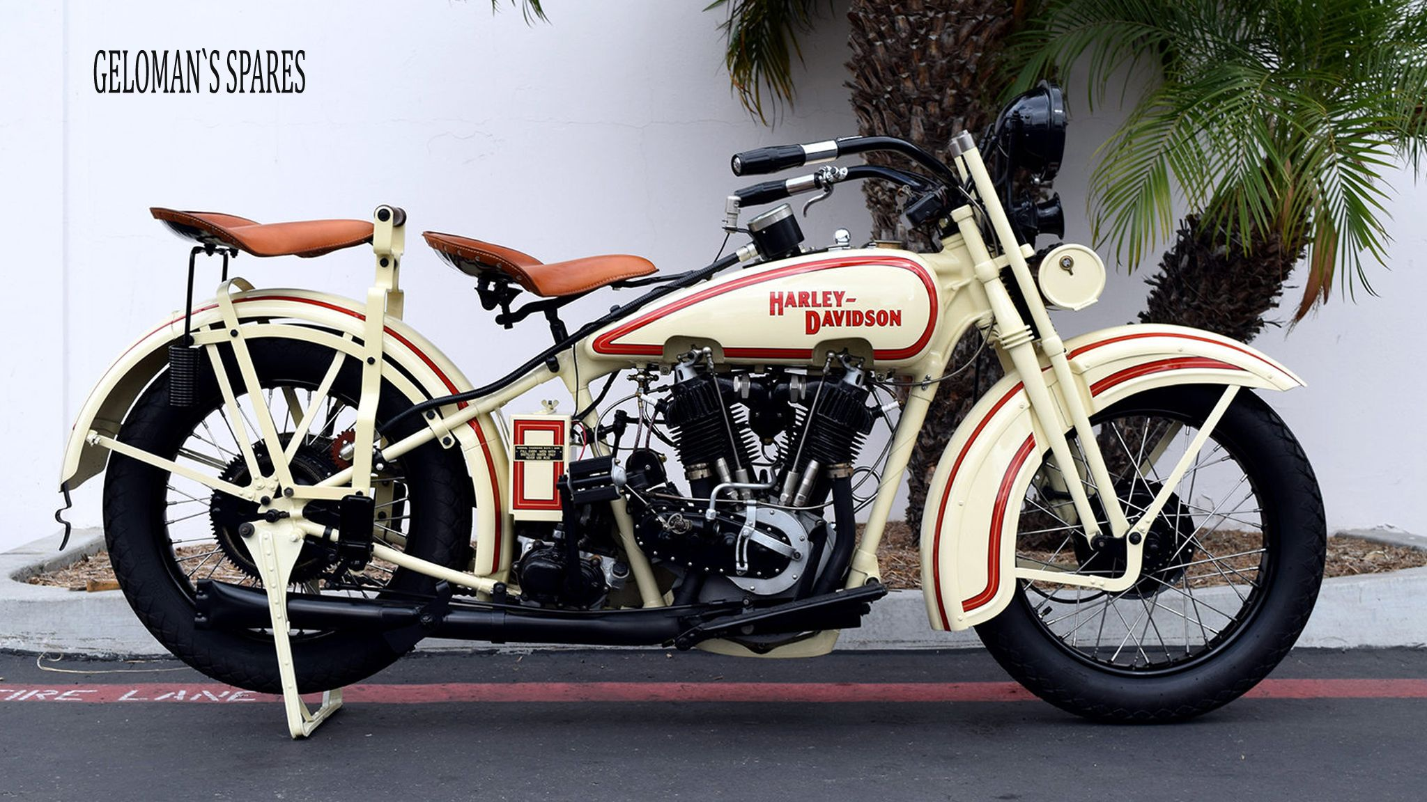 Excelsior Motorcycle Parts In 2020 Henderson Motorcycle Harley Davidson Excelsior Motorcycle