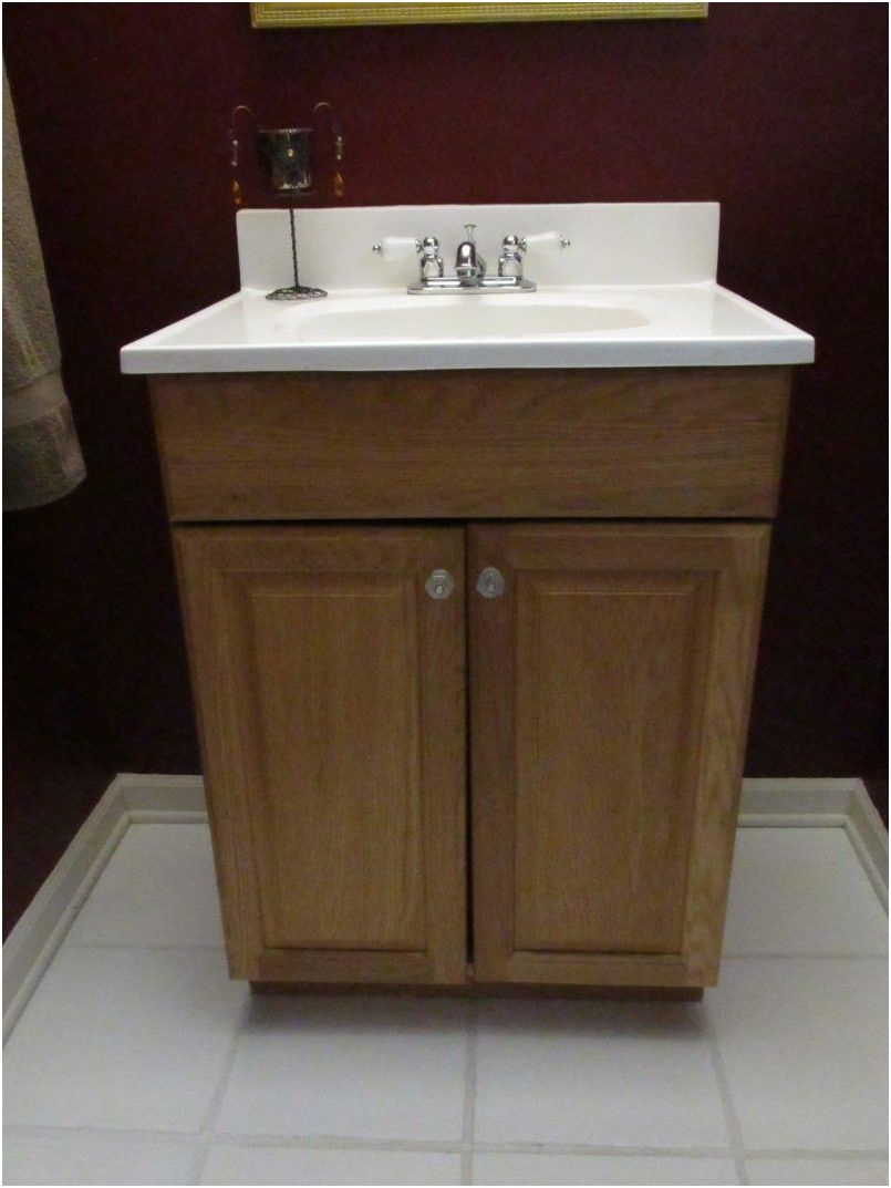 Best Second Hand Bathroom Cabinets Contemporary Home Decorating From