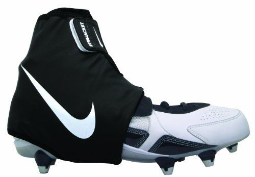 nike football ankle shoes