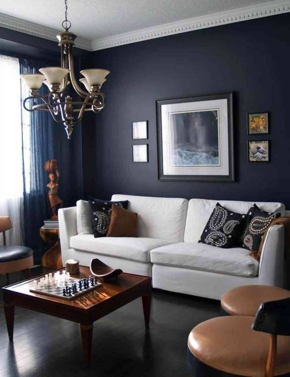 Simple Living Room Decor Ideas Luxury 23 Simple And Beautiful Apart Small Apartment Living Room Design Apartment Living Room Design Small Apartment Living Room