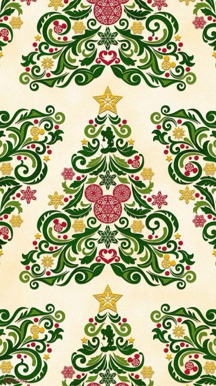 mickey mouse disney christmas 2015 more - Disney Christmas 2015