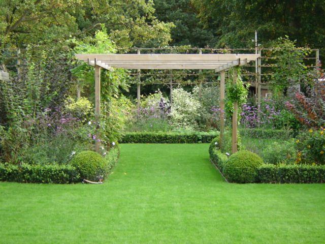 Zelf tuin aanleggen google zoeken idee n vd tuin for Tuin aanleggen tips