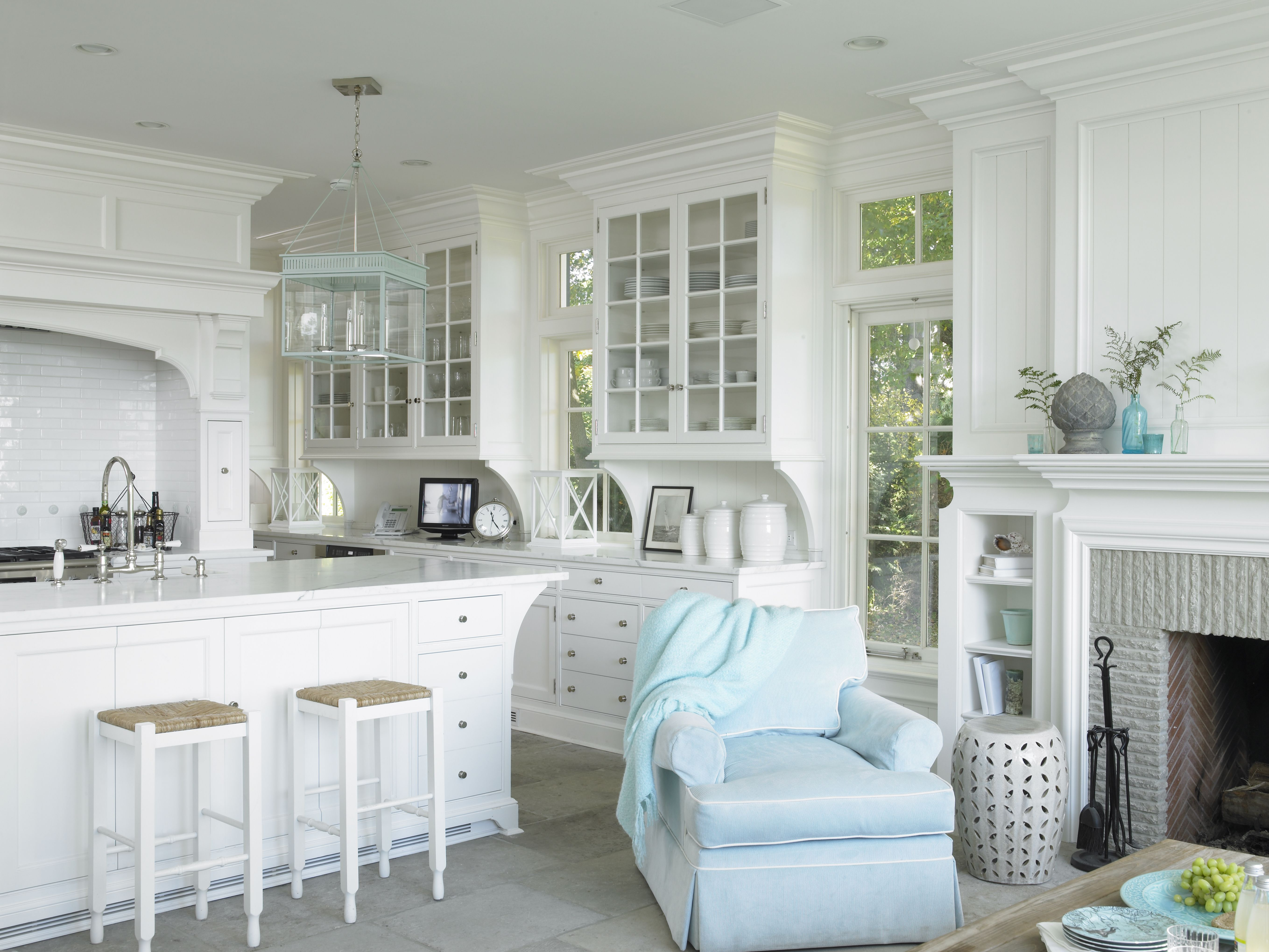 sold in road to historic beach your designers ways farmhouse home listed at the area kitchen rustic fairfield county style interior incorporate