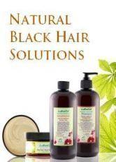 Hair care african american black 35 ideas for 2019  #African #American #Black #C...#african #american #black #care #hair #ideas #organichaircare