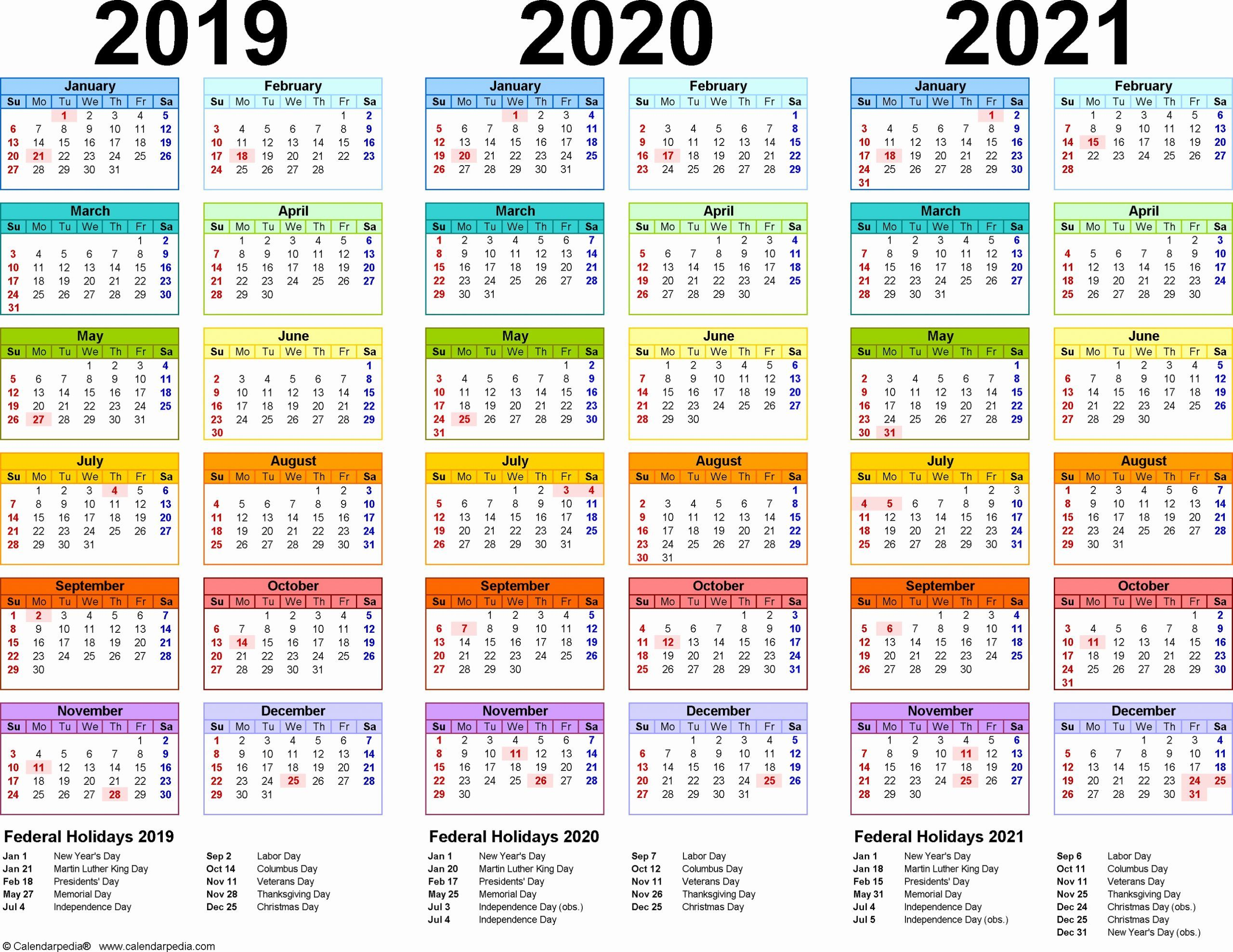 Printable Calendar Uk Holidays In 2020 Calendar 2019 And 2020 Calendar Printables 2021 Calendar