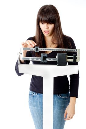 Detox water to burn belly fat
