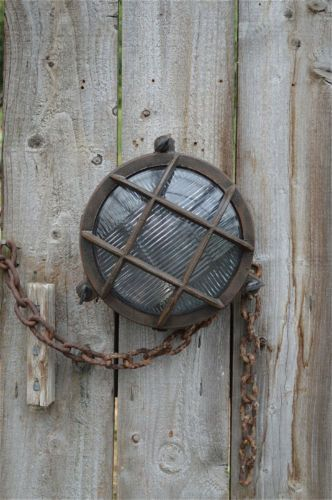 HEAVY-CAST-IRON-ROUND-BOILER-ROOM-BULKHEAD-WALL- & HEAVY-CAST-IRON-ROUND-BOILER-ROOM-BULKHEAD-WALL-LIGHT-LAMP ...