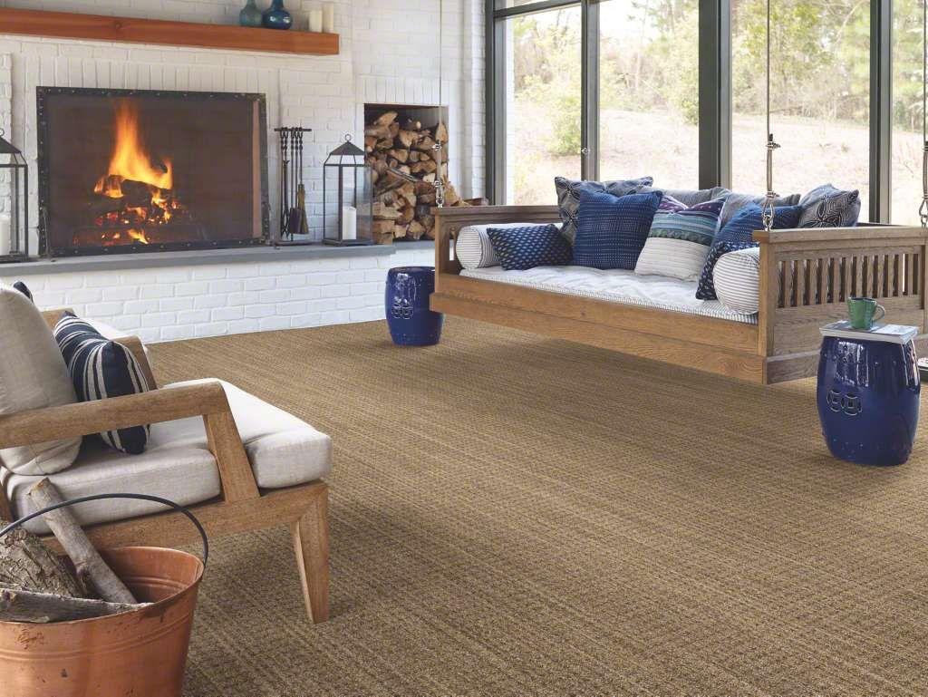 Natural Boucle 15 E9634 Wicker Carpet Carpeting Berber Texture More Buying Carpet Shag Carpet Classic Carpets