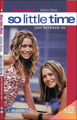 Valuable Mary kate olsen and ashley olsen movies amusing message