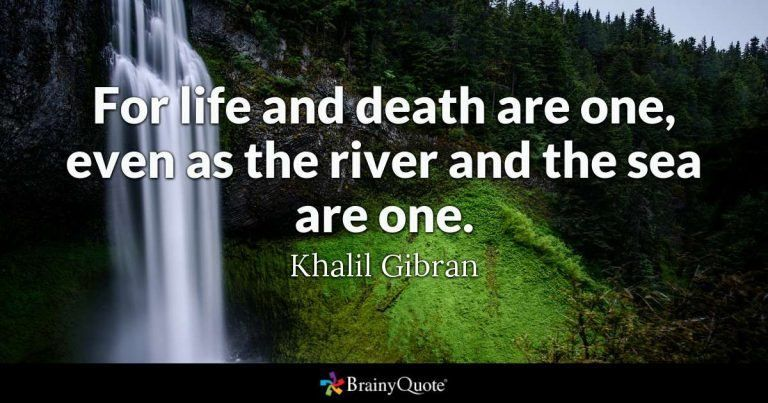 50 Best Islamic Quotes On Life With Images Allah