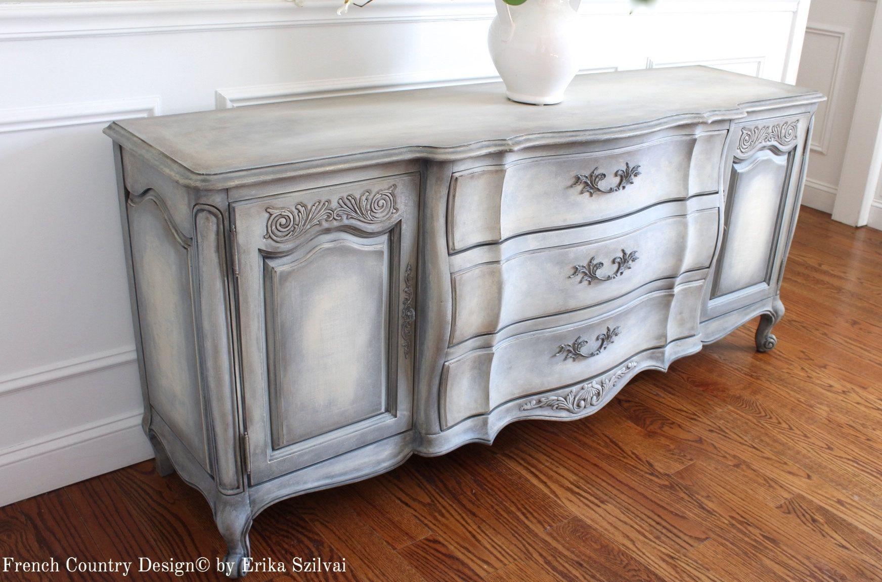 Vintage Blanc Beaux Meubles Francais Pays Peint A La Main Etsy Mobilier De Salon Relooking Meuble Ancien Beaux Meubles
