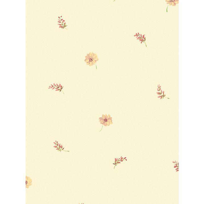 Galerie Sunflower Kitchen Wallpaper | Sunflower kitchen ...