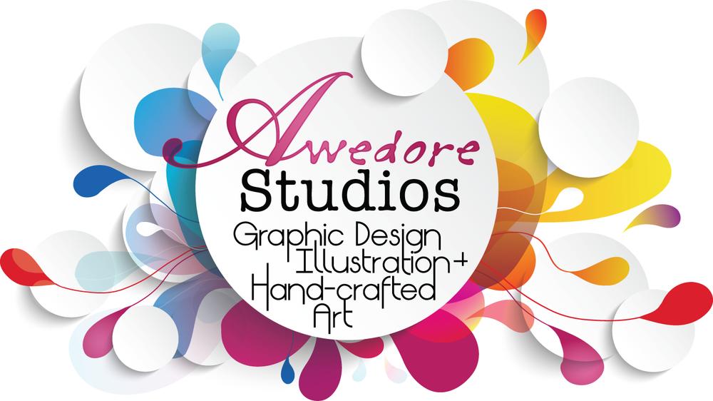 Graphic Design Banner Ideas - Home Design Ideas