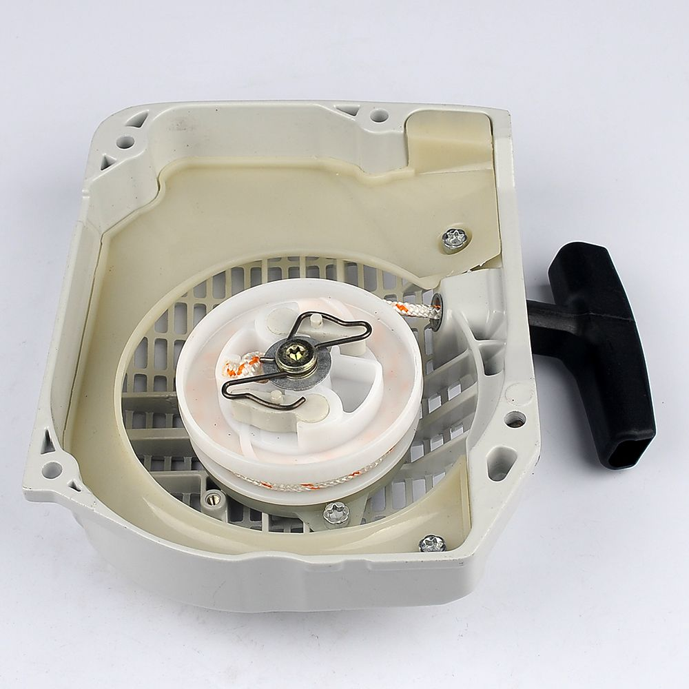 New STARTER RECOIL ASSEMBLY Fit Stihl 066 MS 660 MS 650 Chainsaws