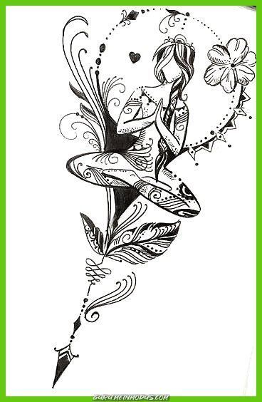 The Best Relationship Louisa - Louisa Tattoo - #Louisa # Relationship #Tattoo - Tatoo - #Bezi ..... -  The Best Relationship Louisa – Louisa Tattoo – #Louisa #Relationship #Tattoo – Tatoo – #Bez - #Bezi #cattattoo #Louisa #mandalatattoo #Relationship #Tatoo #Tattoo