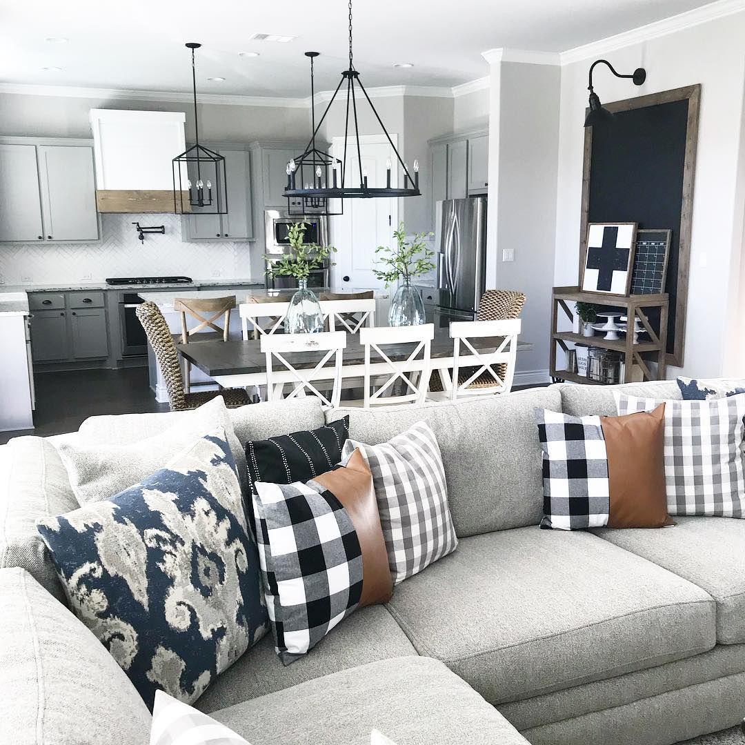 Pin de jazmin en casa en 2019 decoraciones del hogar for Decoracion de casas acogedoras