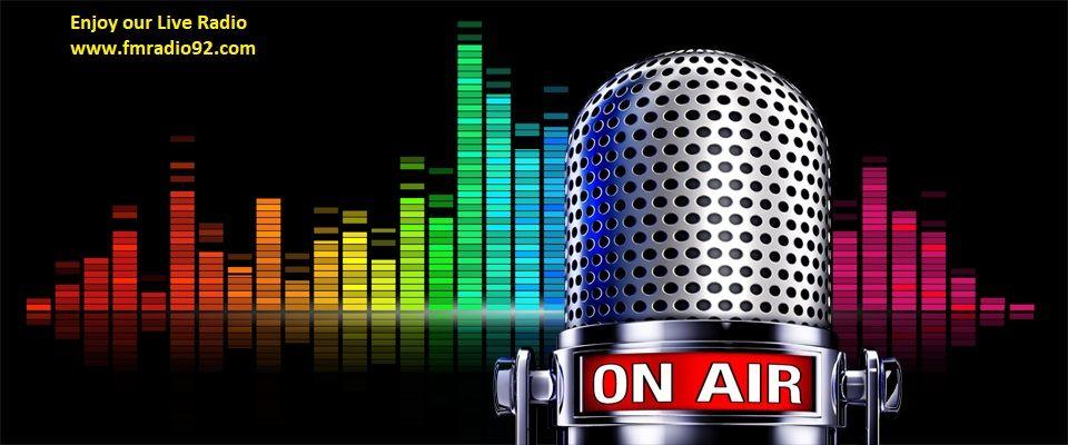 World's Best Desi Internet Radio Live shows,comedy shows