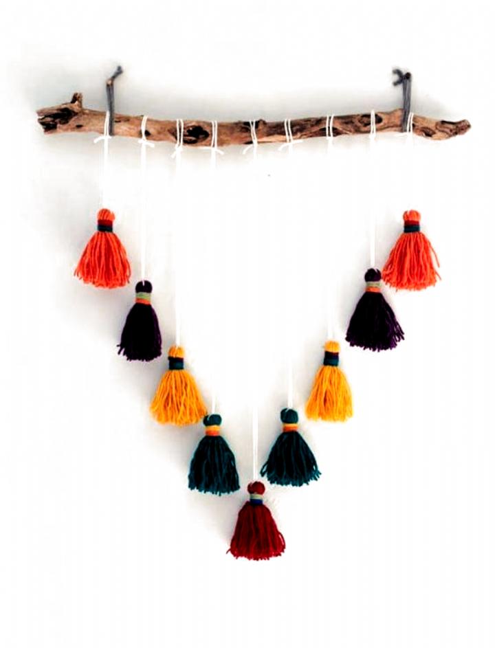 DIY and Craft Ideas – Denenecek Projeler –  crafts, diy crafts, crafts for tee…