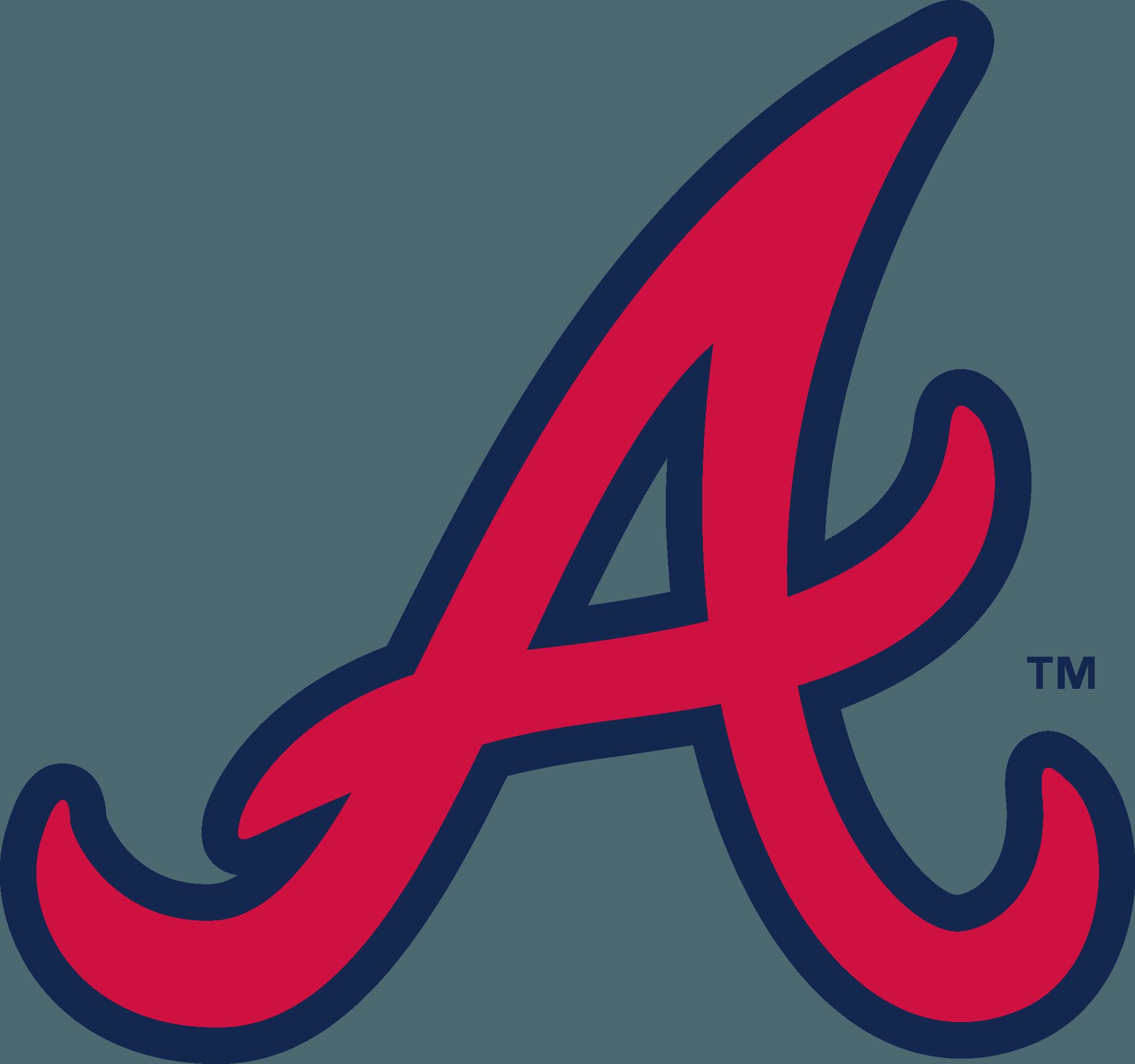 Atlanta Braves Logo Png Image Atlanta Braves Logo Atlanta Braves Baseball Braves