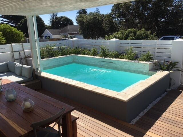 Swimming Pool Designs Cape Town Horizon Pools Swimming Pool House Swimming Pool Designs Swimming Pools