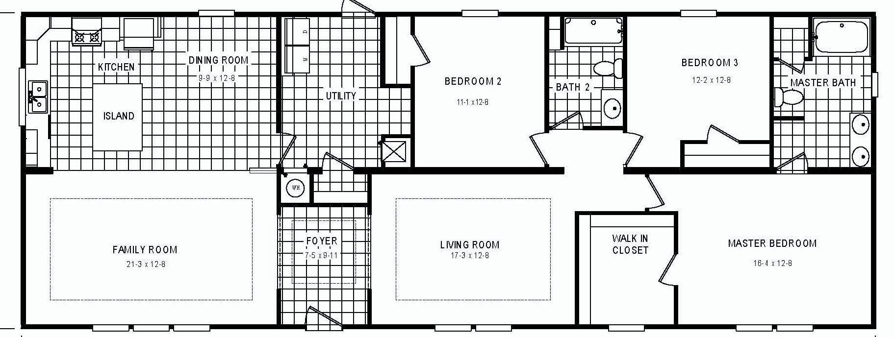 Charleston wv premier manufactured and modular home dealer