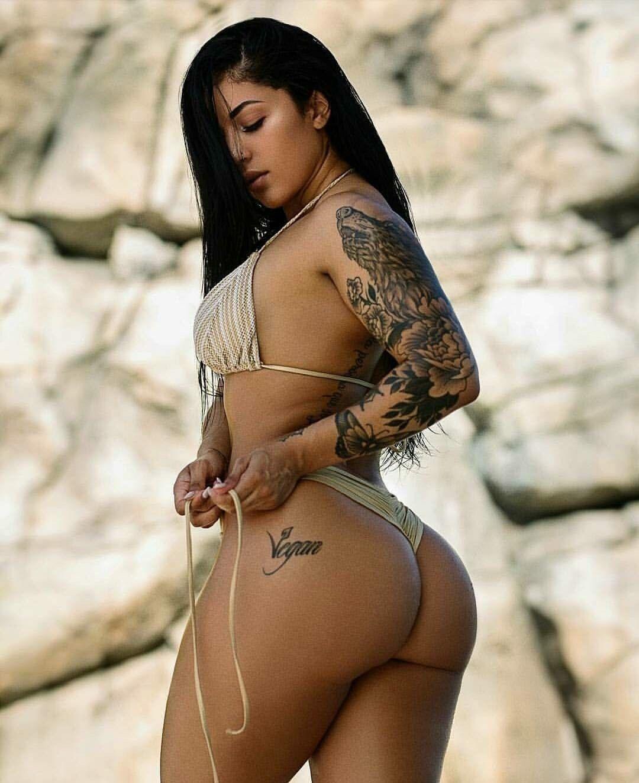 Three women fuck one man porn nude pics