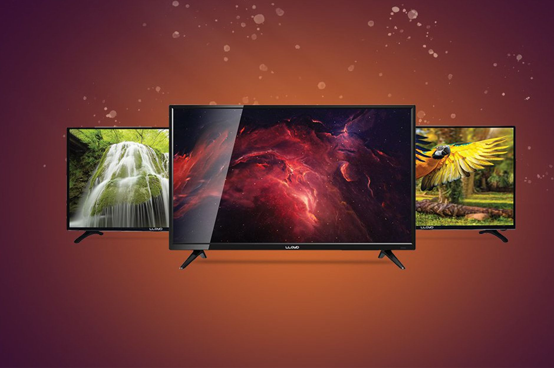 .Television Care Repair and service