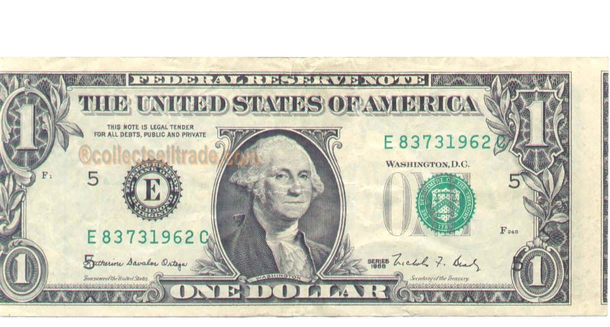 It is an image of Current Free Printable 100 Dollar Bill
